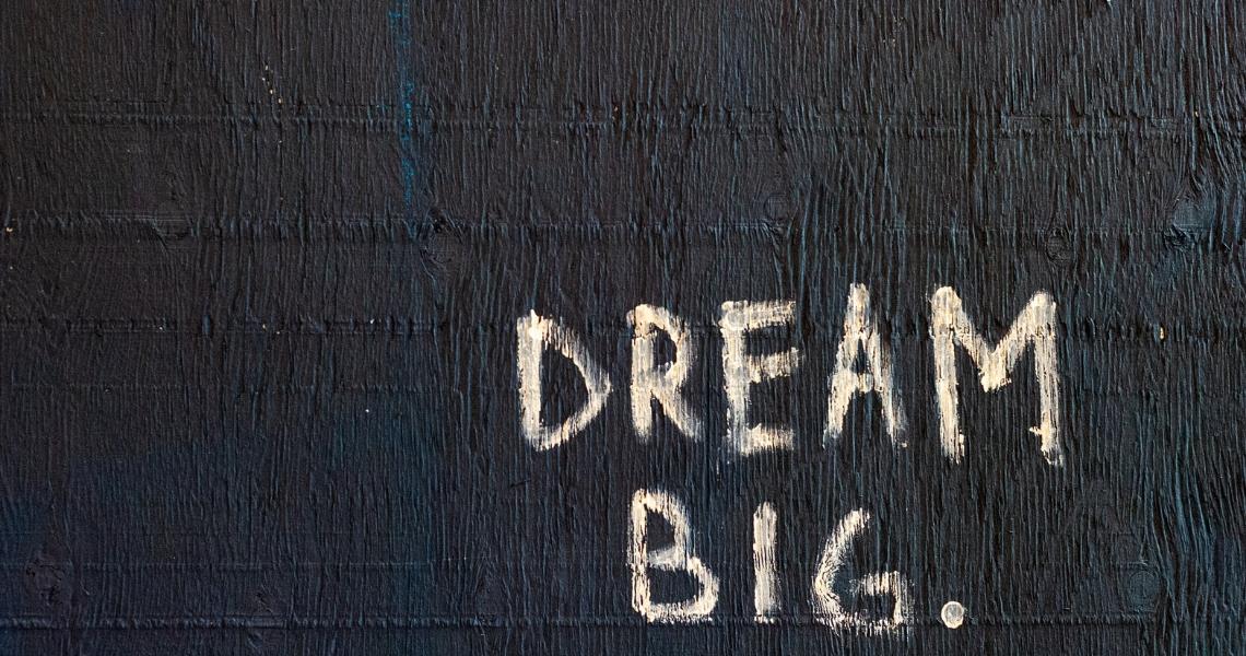 sogna-in-grande