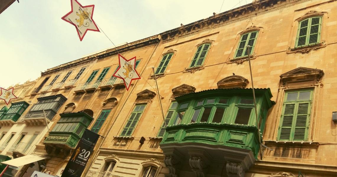 valletta-merchant-street