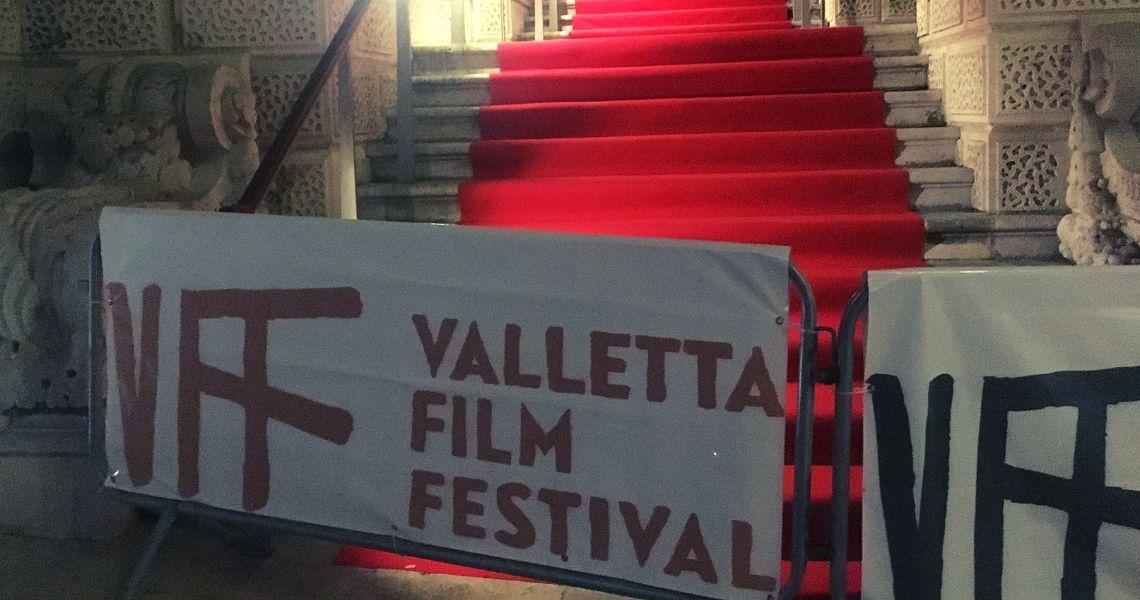 valletta-film-festival