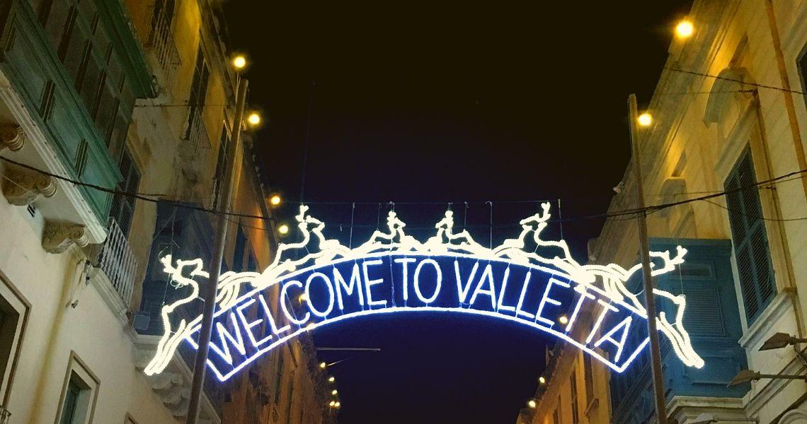 natale-valletta