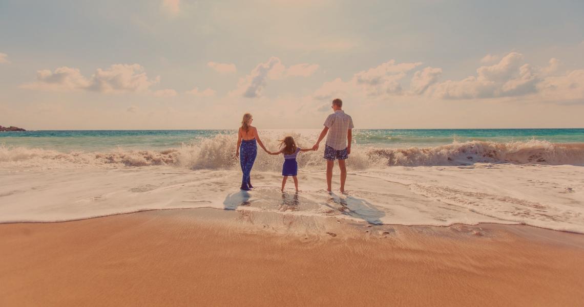 vacanza-studio-malta-famiglie