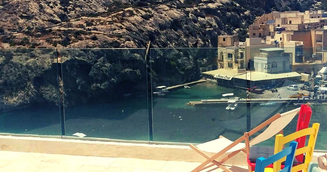 vacanza-studio-malta-dove-alloggiare