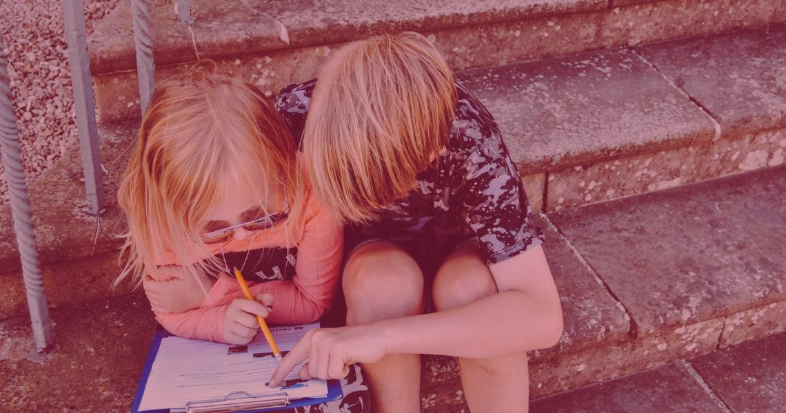 vacanza-studio-malta-bambini