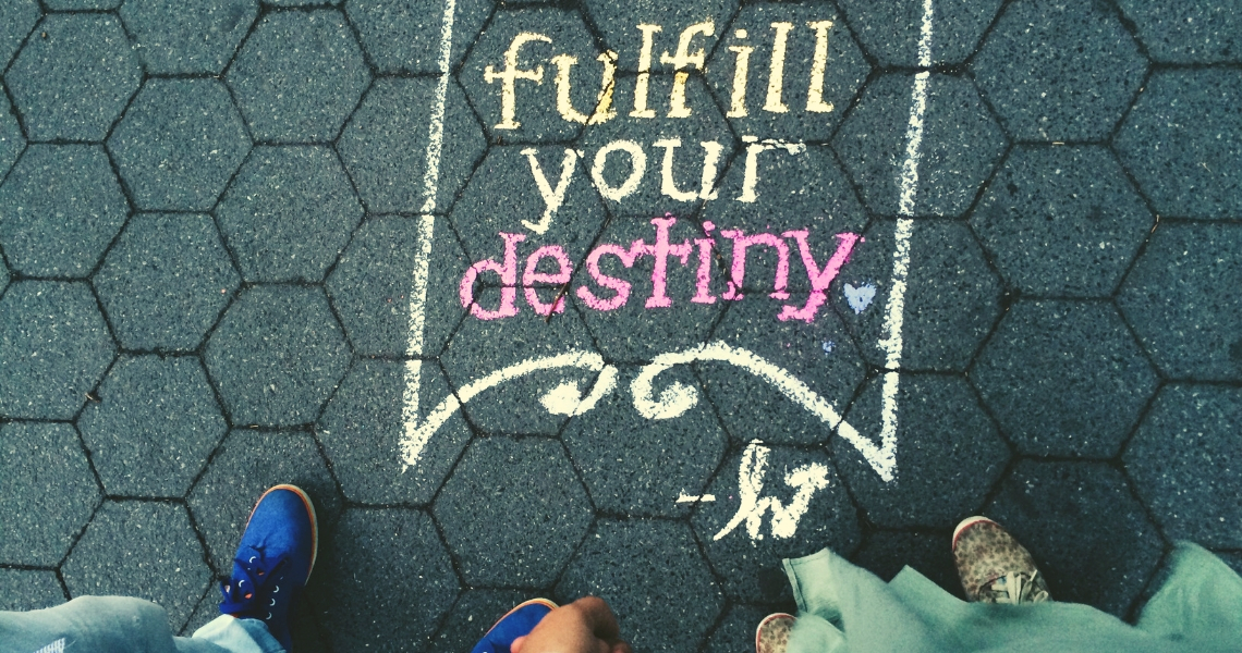 fulfill-your-destiny