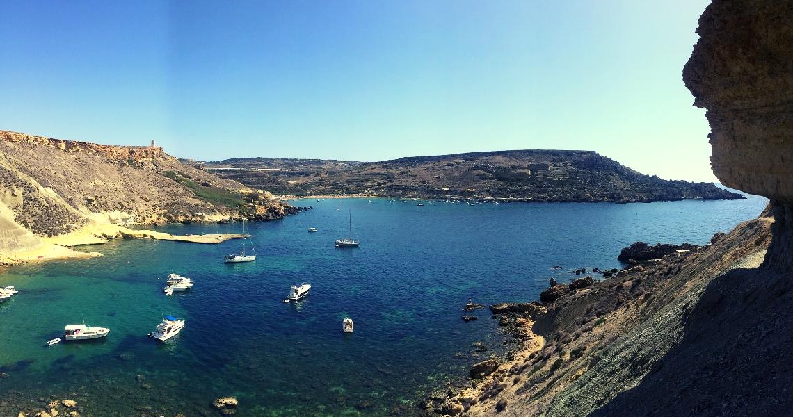 malta-playa-mgarr