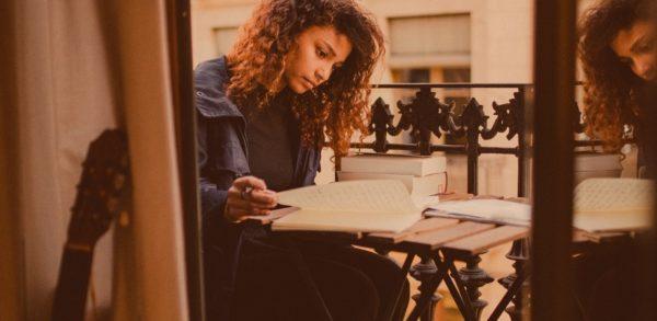 cursos-inglés-de-negocios-en-malta