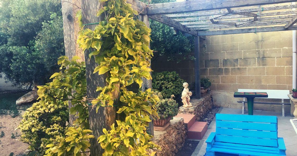 giardino-gozo