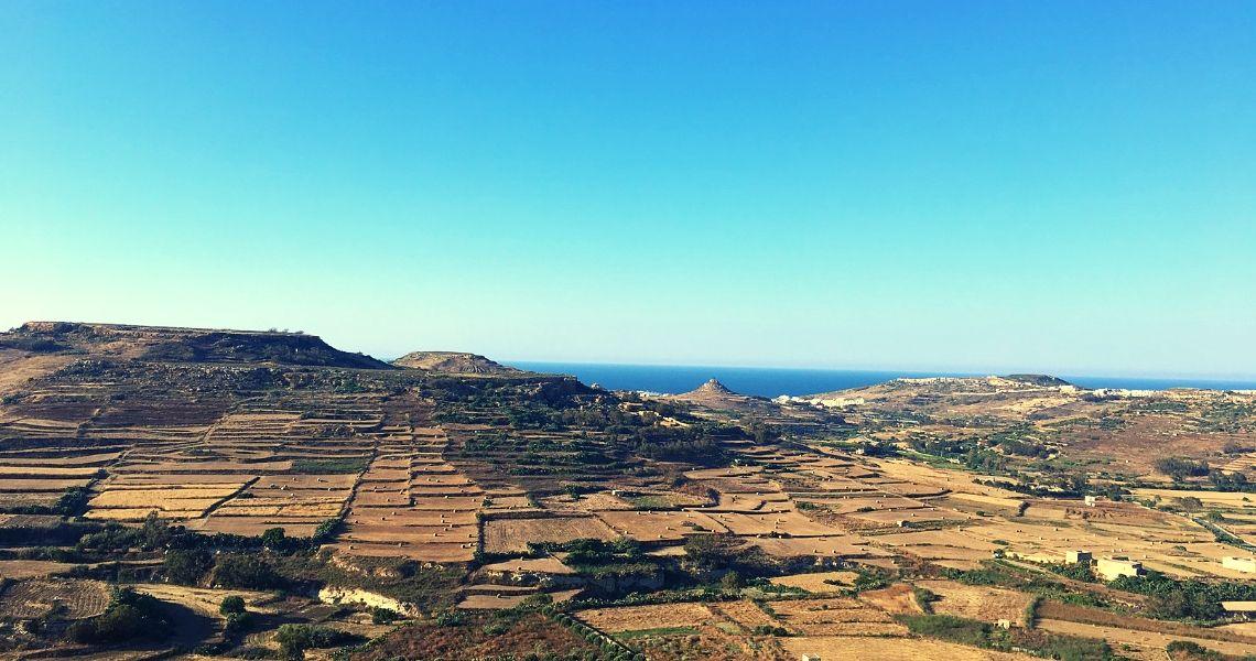 panorama-cittadella-rabat
