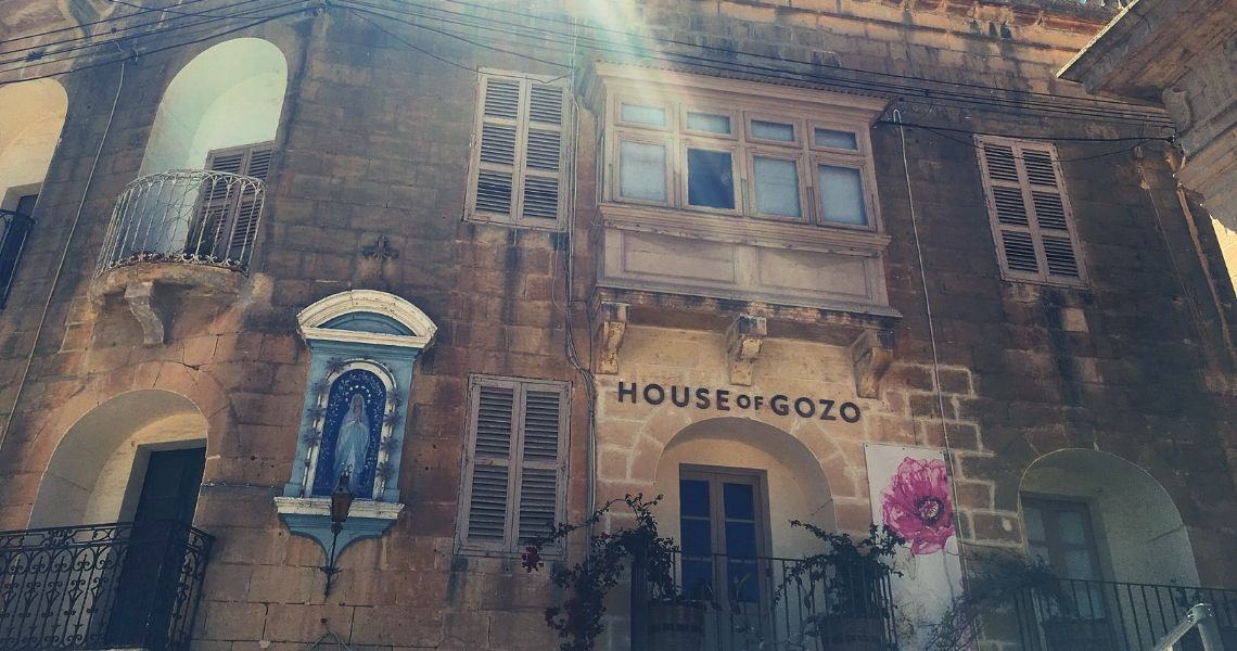 house-of-gozo