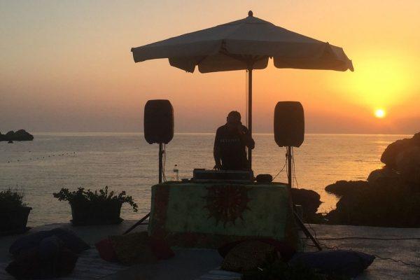 sunset-malta-tuffieha