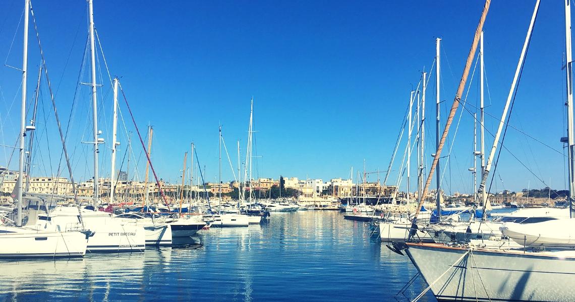 malta-marina-barcos
