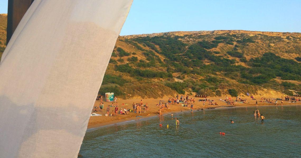 malta-riviera-beach